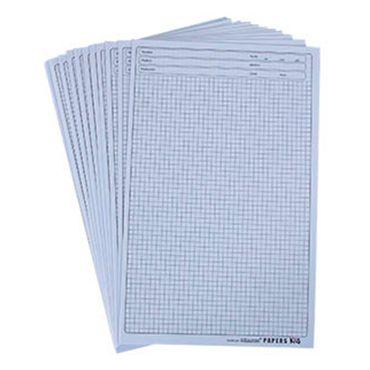 hoja-de-examen-con-rotulo-x-5-unidades-7707275920554