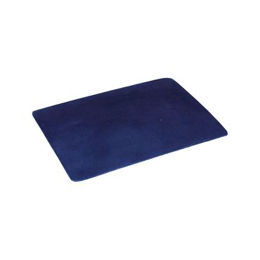 tabla-para-picado-en-caucho-espuma-7707287380391