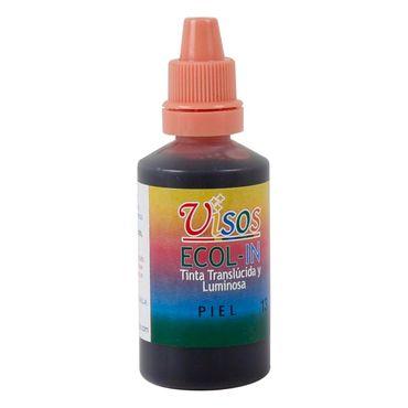 ecoline-piel-7707325650165