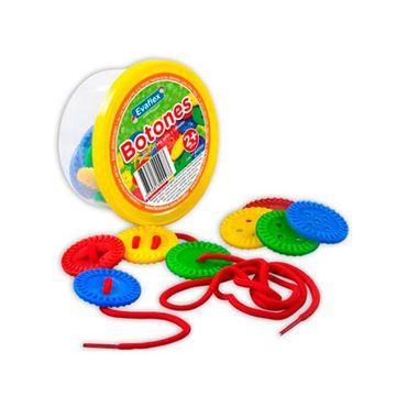 botones-para-ensartar-con-cuerda-7750813000973