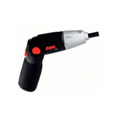 atornillador-inalambrico-articulado-de-3-6-v-skil-7891009808161