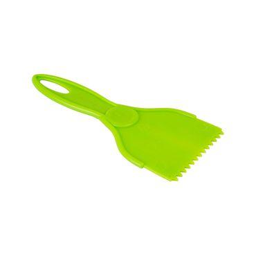 espatula-plastica-dentada-para-texturas-7891055576304