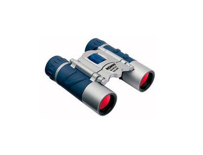 binoculares-konus-explo-10-x-25-azul-8002620020248