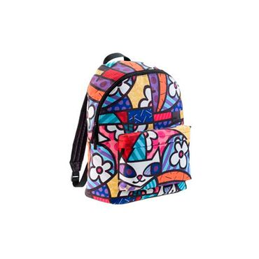 morral-normal-grande-con-diseno-de-britto-8422593377222