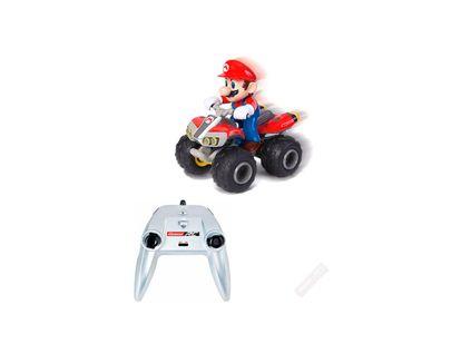 cuatrimoto-mario-kart-8-con-control-remoto-9003150864745