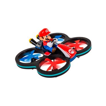 dron-mario-kart-8-9003150876526