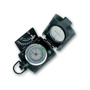brujula-konustar-profesional-gris-698156040744