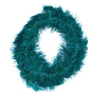 corona-de-45-cm-con-70-puntas-verdes-7450008570044