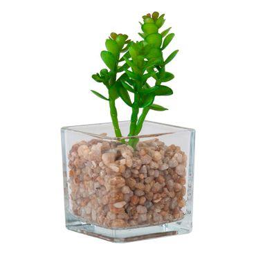planta-artificial-racimo-rosa-con-hojas-7700000823175