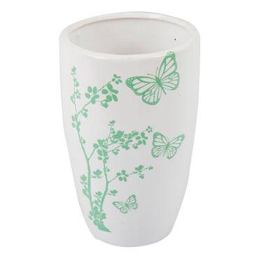 recipiente-decorativo-con-imagenes-de-mariposas-7701016001021