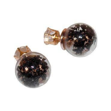 aretes-en-forma-de-esfera-con-ramas-de-color-negro-7701016013451