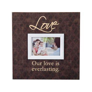 portarretratos-canvas-love-our-love-color-blanco-7701016056960