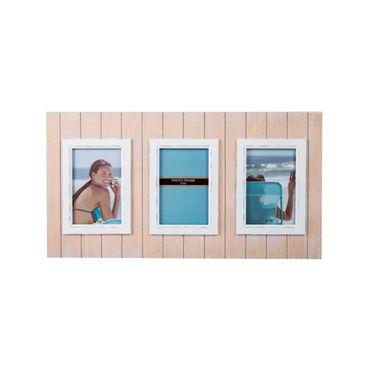 portarretratos-para-3-fotos-color-blanco-7701016057028