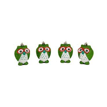 buho-de-adorno-para-arbol-x-4-piezas-7701016899666