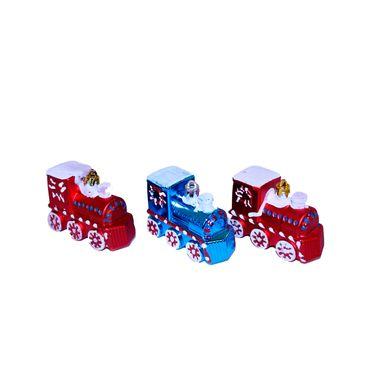adorno-para-arbol-en-forma-de-tren-x-3-piezas-7701016899765