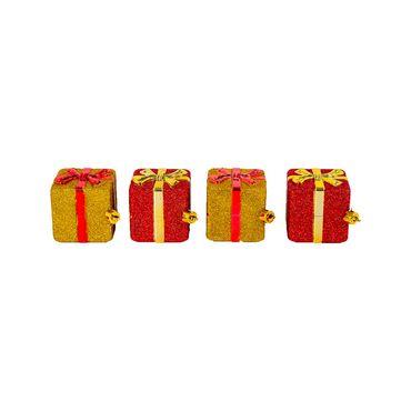 adorno-para-arbol-en-forma-de-regalo-x-4-piezas-7701016900140