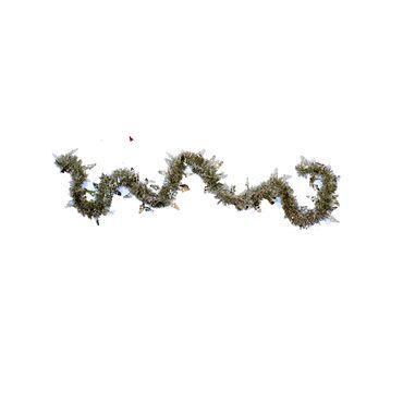 guirnalda-navidena-con-arboles-de-navidad-7701016916592