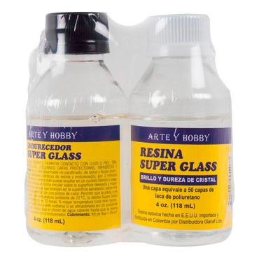 resina-super-glass-de-120-ml-y-2-componentes-7703065001267