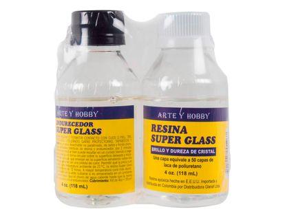 resina-super-glass-de-120-ml-y-2-componentes-7703065001267