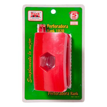 perforadora-roja-capacidad-de-12-hojas-7707087400534