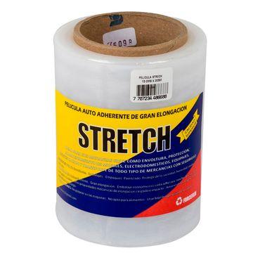 pelicula-stretch-transparente-de-15-cm-x-305-m-7707234486688