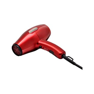 secador-profesional-3-8-tour-ion-110v-color-rojo-8023277097247