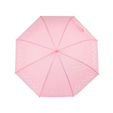 paraguas-manual-8r-de-60-cm-color-rosado-con-gotas-6928231280517