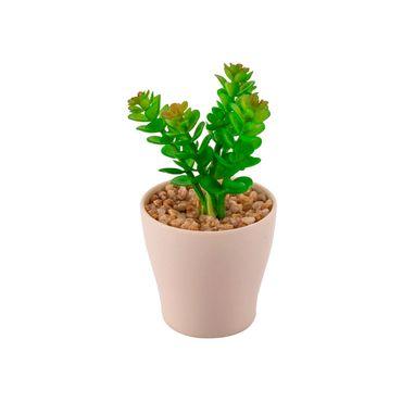planta-artificial-de-rosas-color-verde-7700000829603