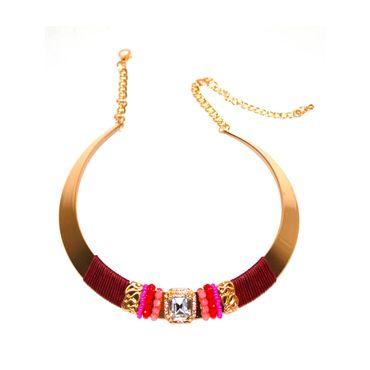 collar-con-piedra-y-chaquiras-de-color-dorado-7701016013000