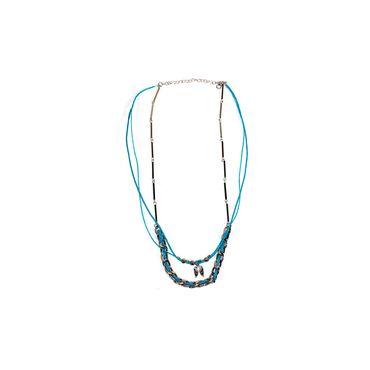 collar-con-3-lazos-color-azul-y-plateado-7701016013796
