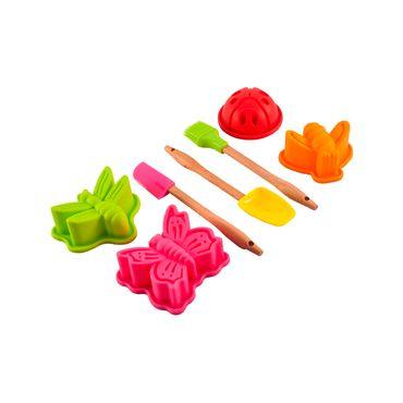 set-de-cocina-en-silicona-x-7-pzs--7701016058148