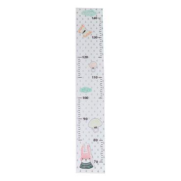 metro-decorativo-de-70-cm-con-adorno-de-conejo-en-mdf-7701016076197