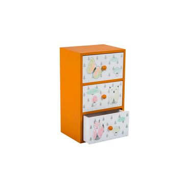 organizador-con-3-cajones-en-mdf-color-naranja-7701016084260