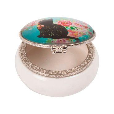 joyero-en-ceramica-con-gato-7701016054775