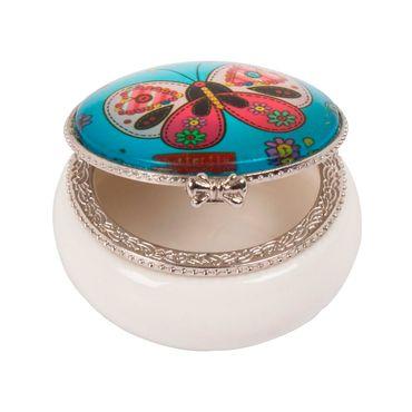 joyero-de-ceramica-con-motivo-de-mariposa-7701016055109