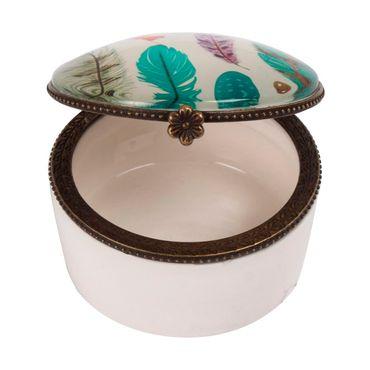 joyero-de-ceramica-motivo-de-plumas-7701016055161