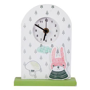 reloj-de-mesa-con-diseno-de-conejo-7701016076166