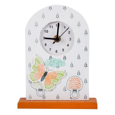 reloj-de-mesa-con-diseno-de-mariposa-7701016084277