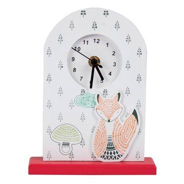 reloj-de-mesa-con-diseno-de-zorro-7701016084284