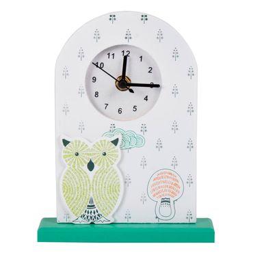 reloj-de-mesa-con-diseno-de-buho-7701016084291