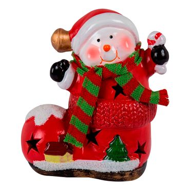 hombre-de-nieve-con-bota-luz-y-bufanda-de-15-cm-7701016919647