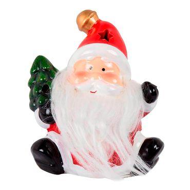 papa-noel-sentado-de-11-cm-con-luz-fabricado-en-ceramica-7701016919692