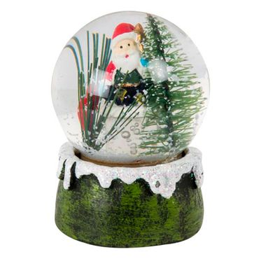 papa-noel-sentado-dentro-de-esfera-de-vidrio-7701016919975