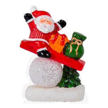 papa-noel-con-regalos-dentro-de-esfera-7701016919395