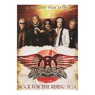 rock-for-the-rising-sun-605457602793