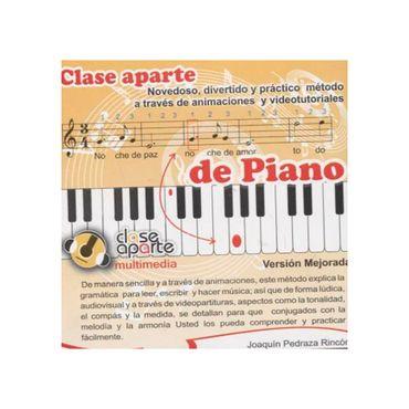 clase-aparte-de-piano-736211709530
