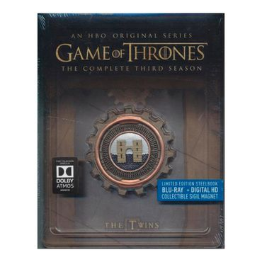 game-of-thrones-the-complete-third-season-883929485239