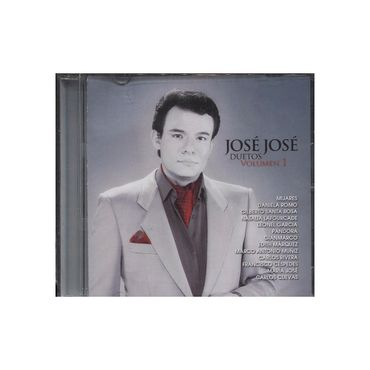 un-tributo-a-jose-jose-1-888430197923