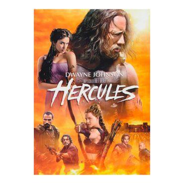 hercules-5055023066699