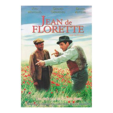 jean-de-florette-7502007775293